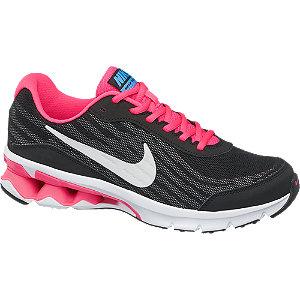 Laufschuh Nike Reax 9