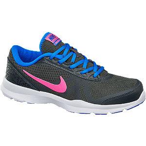Nike Laufschuhe CORE MOTION