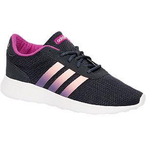 Adidas neo label Laufschuhe LITE RACER W