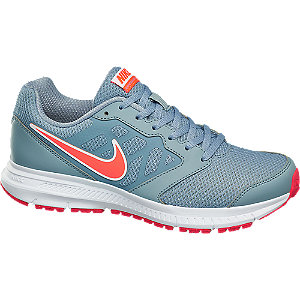 Nike Laufschuhe WMNS DOWNSHIFTER 6