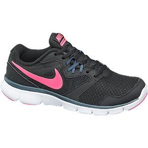 Nike Laufschuhe WMNS Flex Experience RN 3