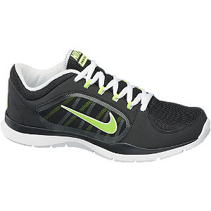 Nike Sneakers  WMNS Flex Trainer 4