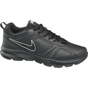 Nike Herren Fitness-Schuhe