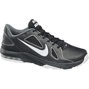 Nike Herren Laufschuhe Air Max Crusher