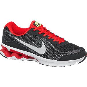 Nike Herren Laufschuhe Reax Run