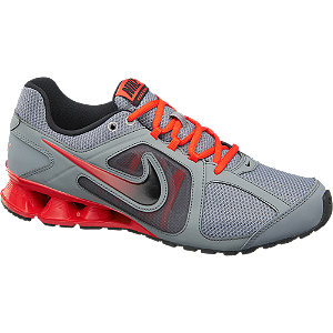 Nike Herren Laufschuhe