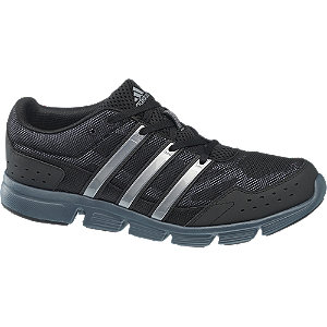 Adidas Performance Herren Laufschuhe