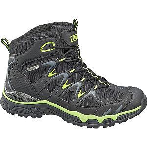 Fila Herren Trekking-Schuhe