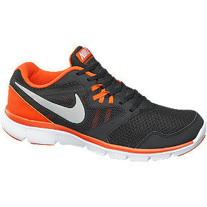 Nike Laufschuh  Flex Experience RN 3