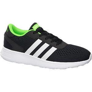 Adidas neo label Laufschuhe LITE RACER ENGENIEER