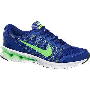 Nike Laufschuhe REAX RUN 10