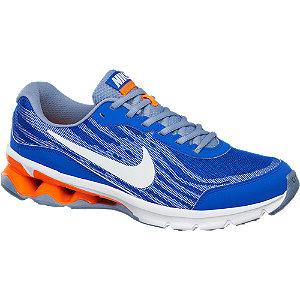 Nike Laufschuhe Reax Run 9
