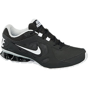 Nike Laufschuhe Reax TR.