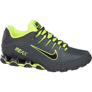 Nike Sportschuhe REAX 8 TR