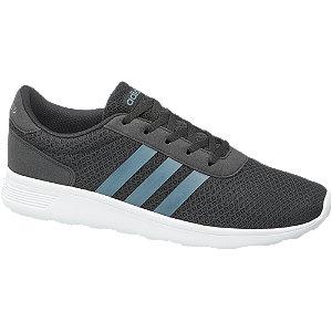 buty męskie Adidas Lite Racer adidas neo label czarny