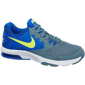 buty męskie Nike Air Max Crusher 2 NIKE niebieski