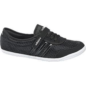 tenisówki damskie Adidas Diona W adidas neo label czarny