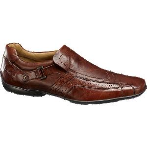 Vanharen Heren schoenen? Koop Herenschoenen van Vanharen!