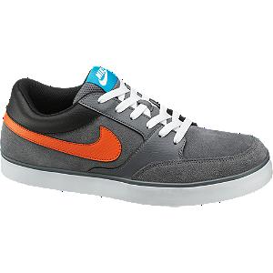 Avid Sneaker