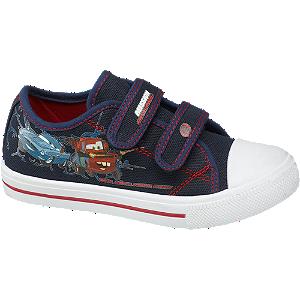 Sneaker (Cars)