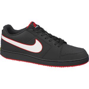 Backboard II Sneaker