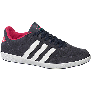 NEO Hoops Sneaker