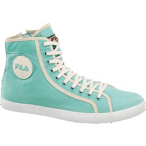 Midcut sneaker