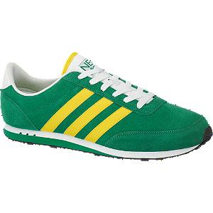 NEO Racer LEA Sneaker