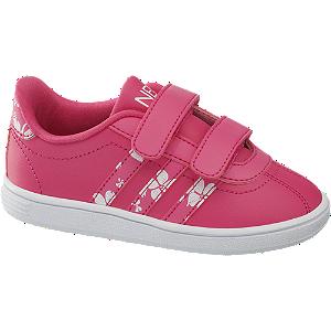NEO Sneaker