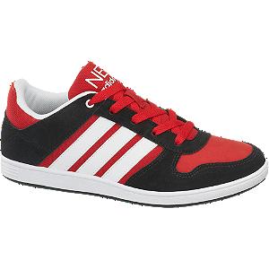 NEO LO Sneaker