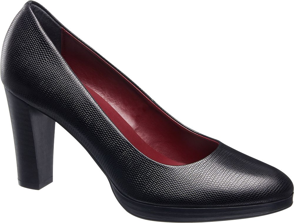 Pumps von 5th Avenue i...