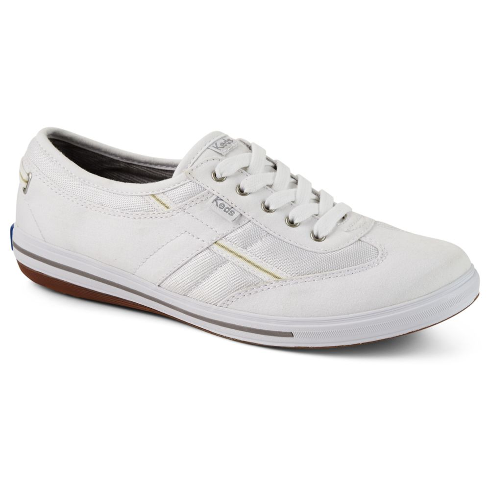 Find great deals on eBay for rack room shoes. Shop with confidence.