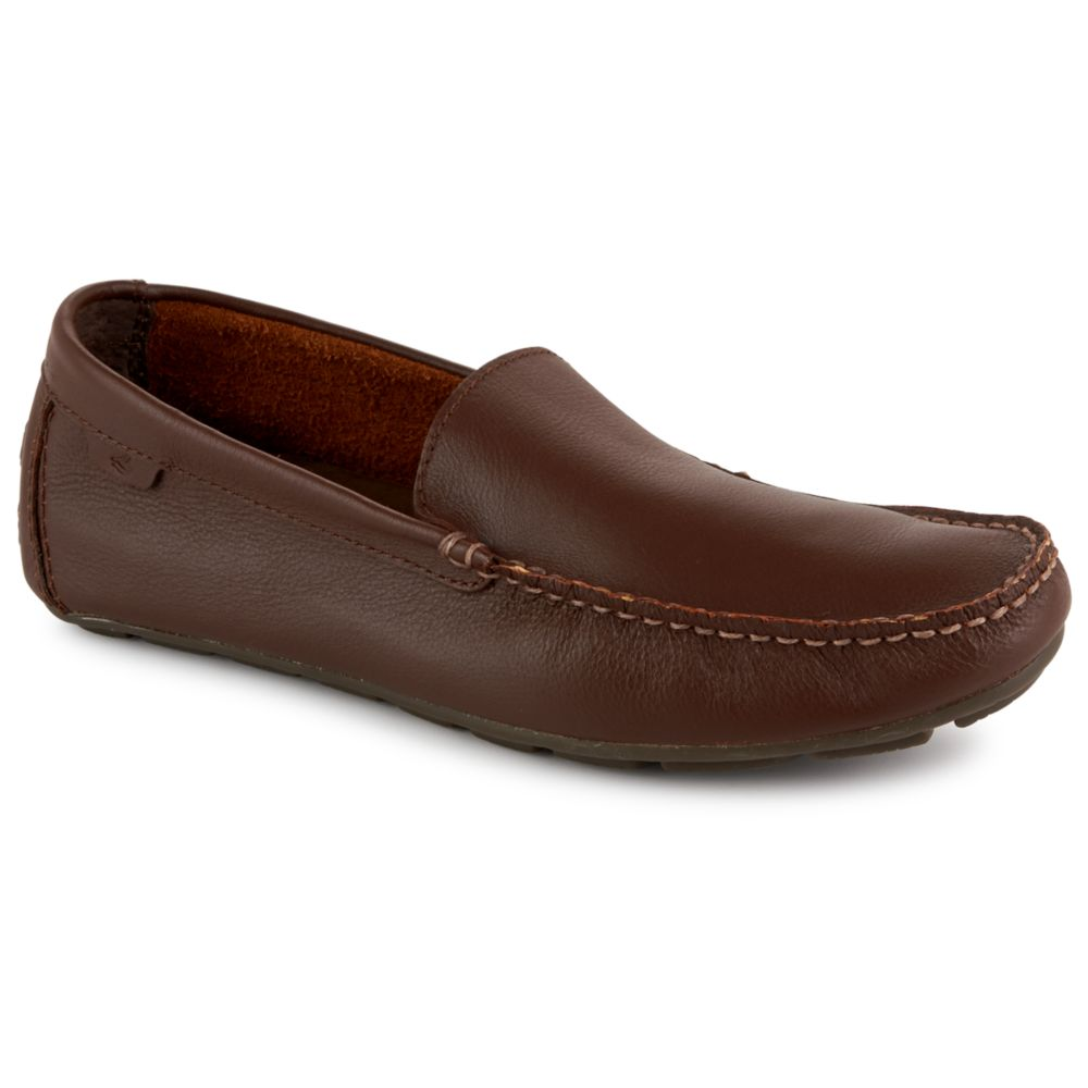 Sperry coupons 2019