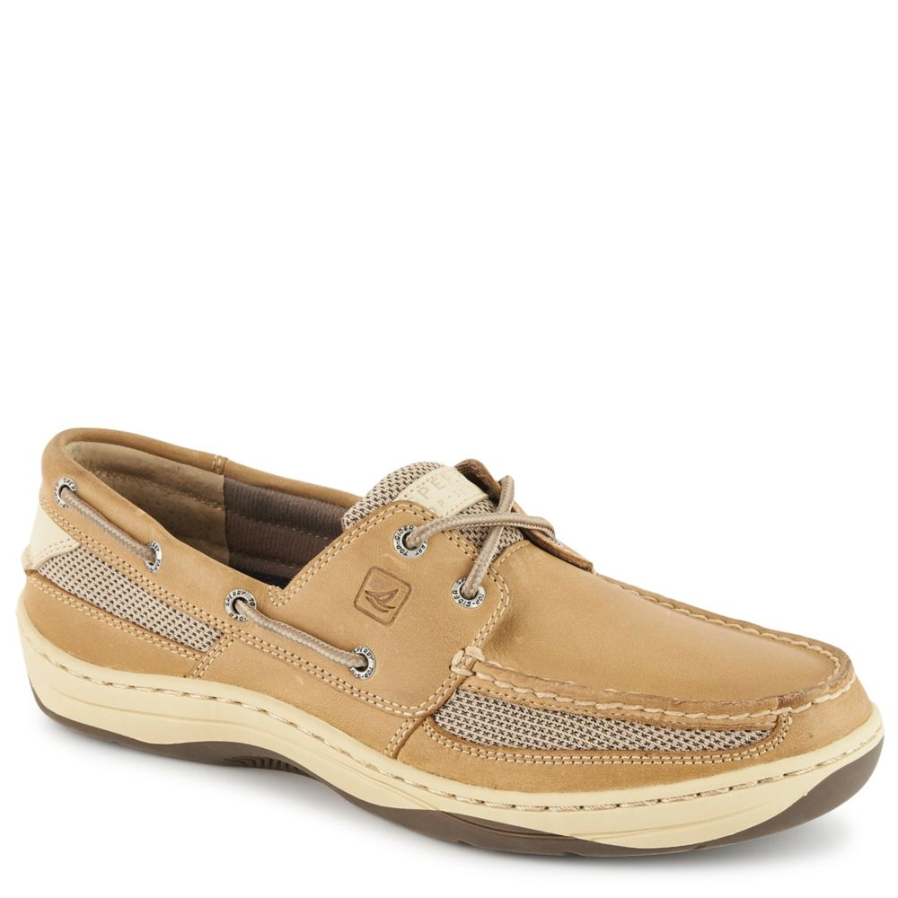 Rack Room Shoes Mens Sperry