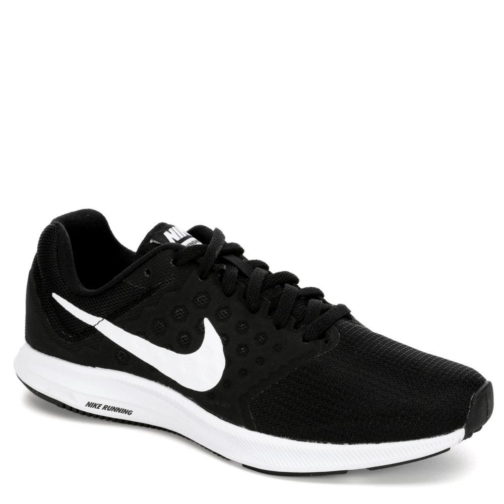 Nike Kobe 10 X Elite Low 5 Rings Christmas Nike Europe Jordan Online ... f73d98f122