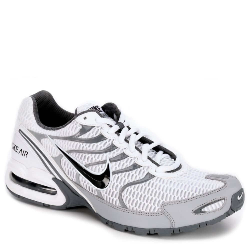 nike torch 4 men 39 s shoe white rack room shoes. Black Bedroom Furniture Sets. Home Design Ideas