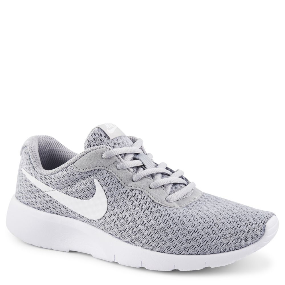 Save up to 50% with 15 Rack Room Shoes coupons, promo codes or sales for December Today's top discount: Up to 25% Off Athletic Shoes for Men, Women & Kids.