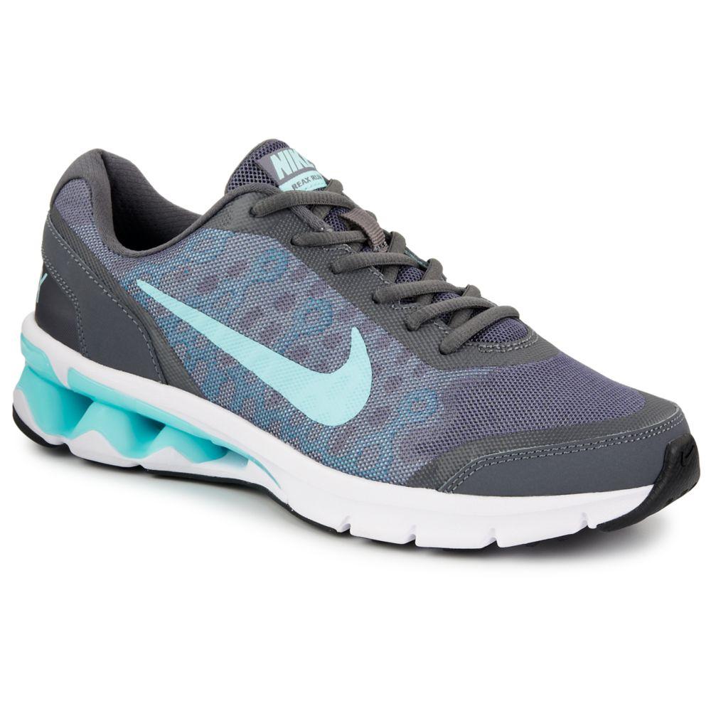 f8b09a89bbd1 nike reax women s running shoes nike reax women s running shoes ...