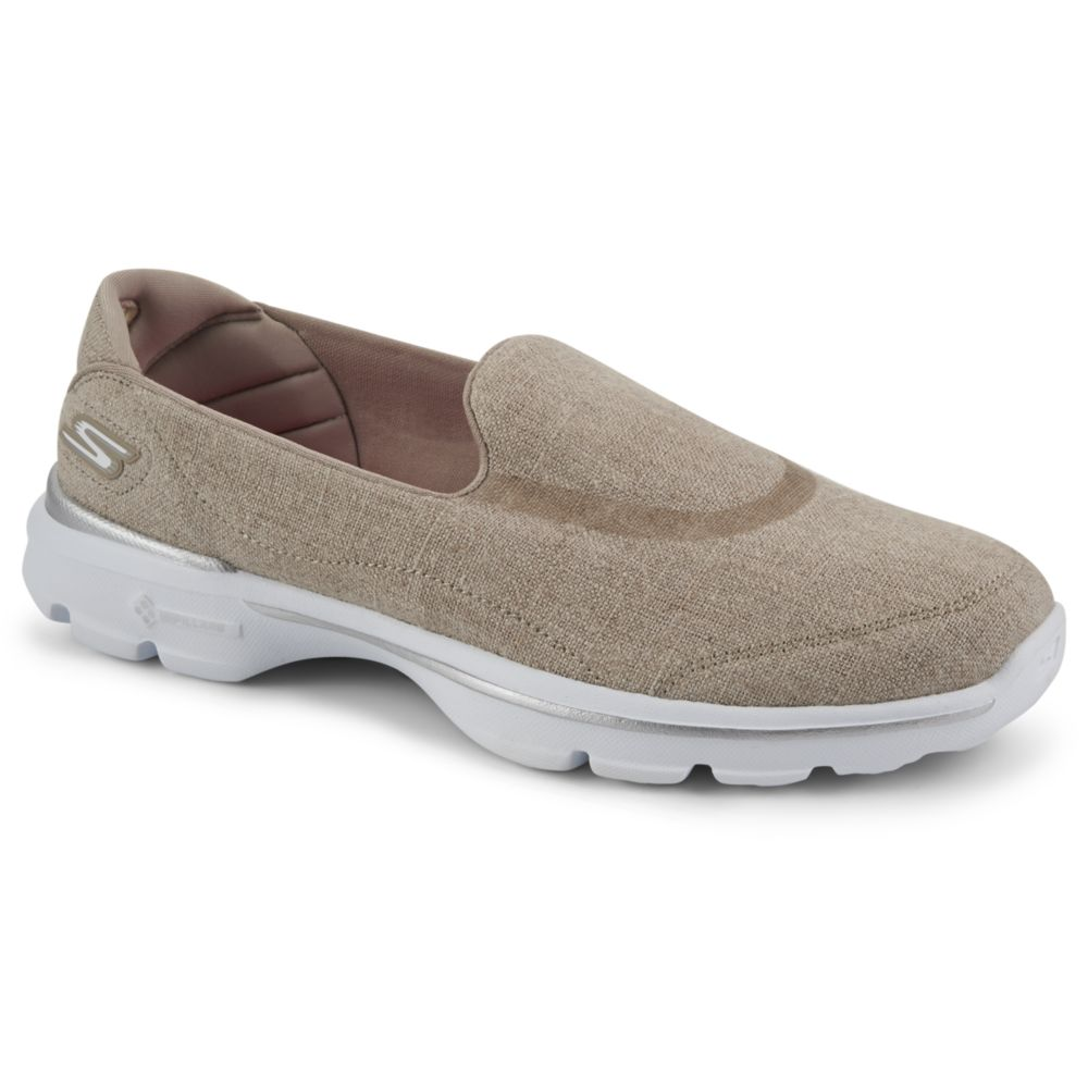 Wide Width Shoes Women For Work Orthotics