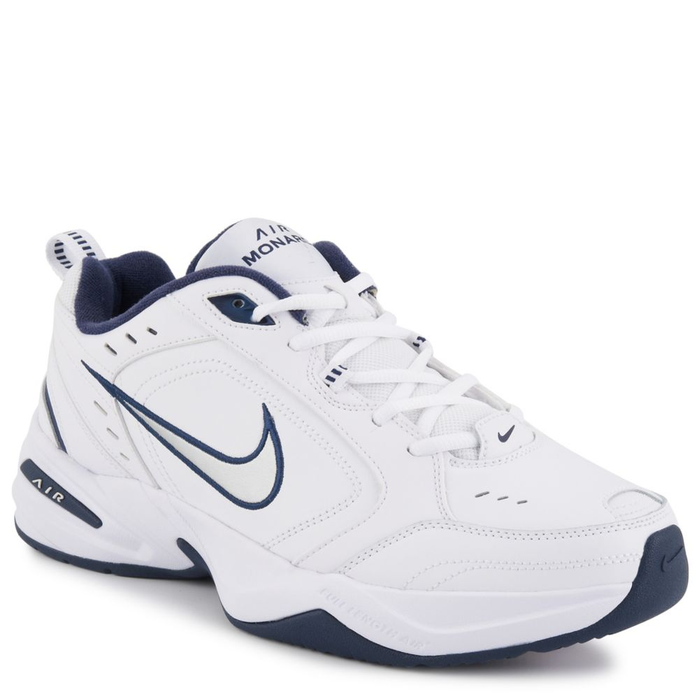 nike air monarch 4 s shoe you re king of the cross