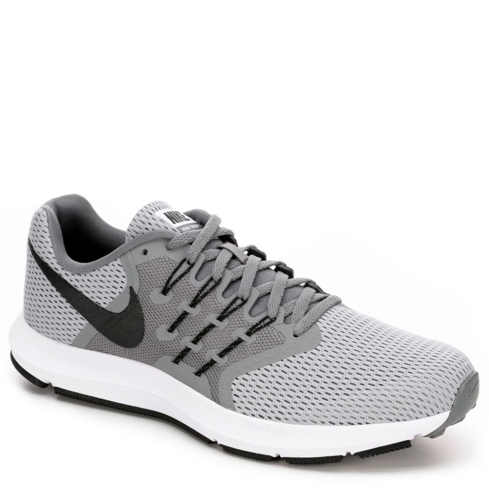 Rack Room Shoes Nike Mens