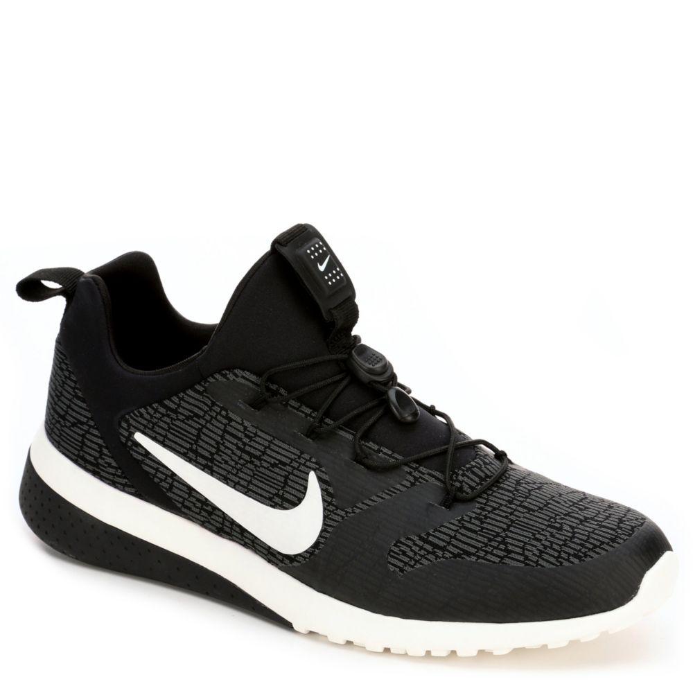 471bb8ddfae Nike CK Racer Women s Running Shoe (BLACK)