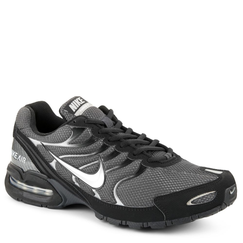 nike air max torch 4 men 39 s shoe dark grey off. Black Bedroom Furniture Sets. Home Design Ideas