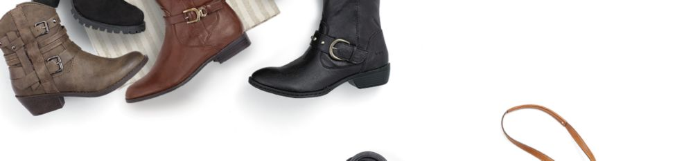 best-selling women's boots