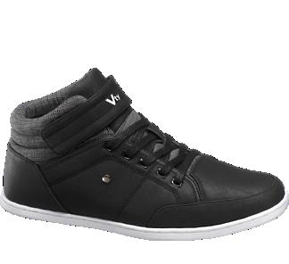 Ležérní obuv od Vty