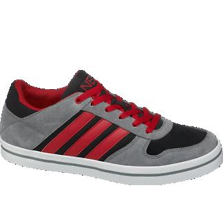 2013 Adidas Neo Yeni Sezon Ayakkabı Modelleri