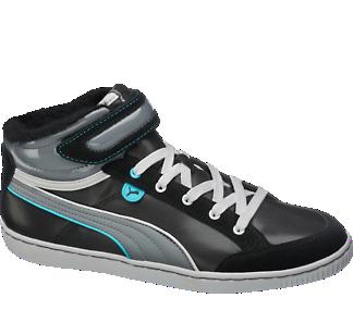 Deichmann Puma Yeni Ayakkabı Modelleri