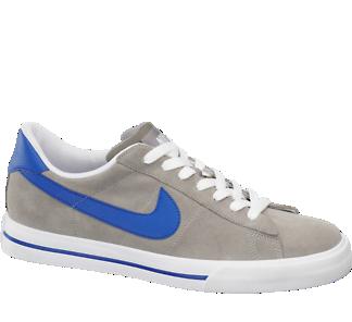 Sneakery od Nike