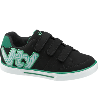 Skatery od Vty