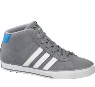 Kotníkové sneakery od Adidas neo label